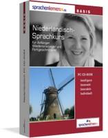 Niederländisch Basiskurs
