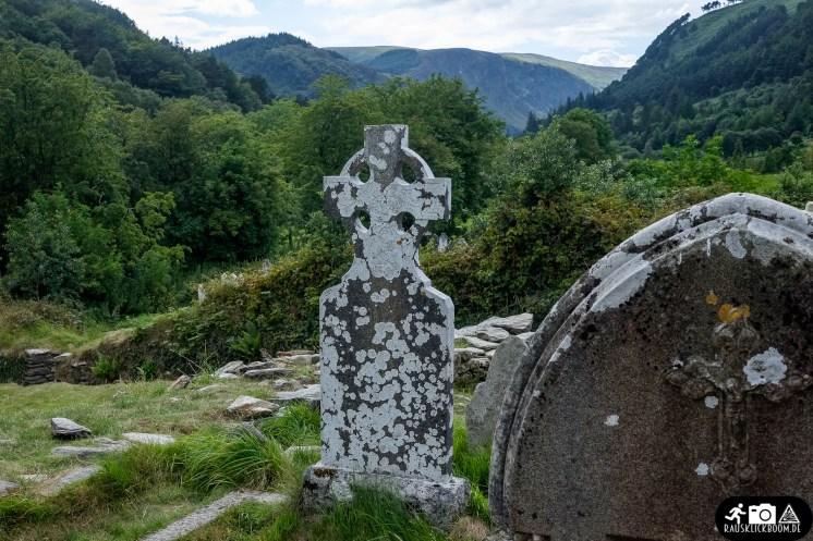 Glendalough 4
