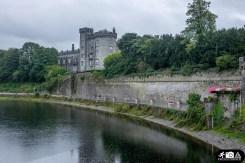 Irland - Kilkenny 3