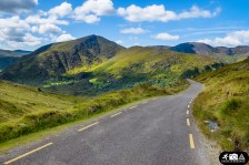 Irland - Ring of Beara 4