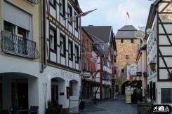 Ein langes Wochenende in Ahrweiler 4