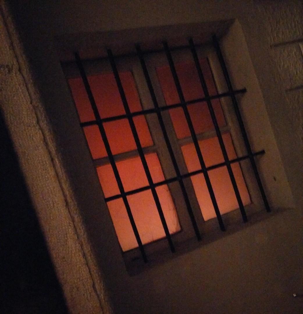 la-ventana-indiscreta