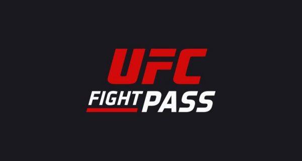 UFCFightPass-e1531490641481