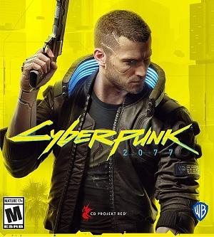 Cyberpunk_2077_box_art