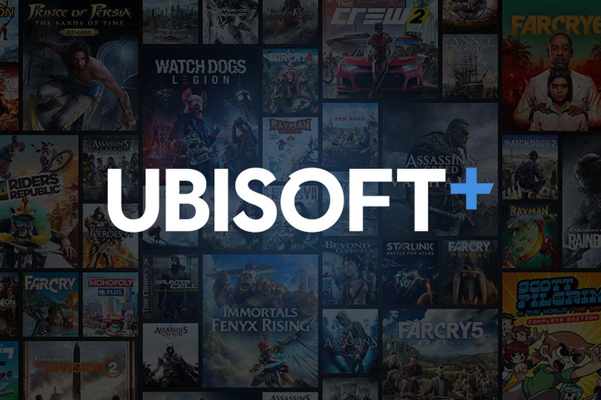 Ubisoft__Rebranding.0
