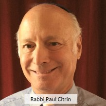 "Introducing ""Lights in the Forest: Rabbis Respond to Twelve Essential Jewish Questions"""