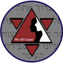 We All Count: Shavuot