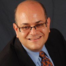 Welcoming Rabbi Victor Appell to CCAR