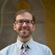 Theological Dialectics: Balancing Competing Values in Mishkan HaNefesh  Pt. II