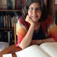 Telling My Truth:  Mental Illness in the Rabbinate