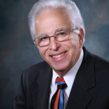 Reflections on 50 Years in the Rabbinate