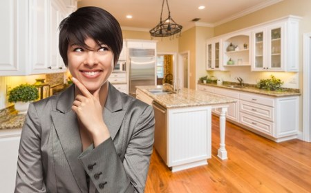 home staging continuing education credits florida