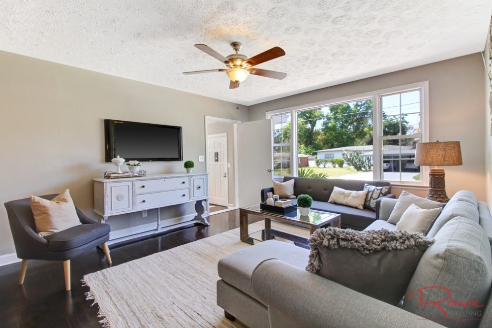 Rave Home Staging Arlington Jacksonville (26) WEB