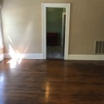 home staging in avondale