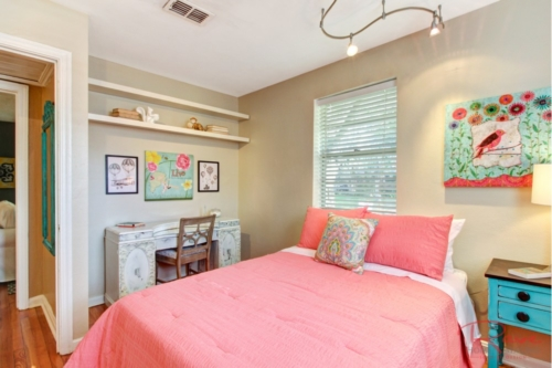 San Marco Home Staging by Rave (14) WEB