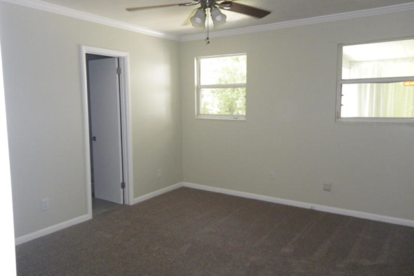 Before home staging (3)