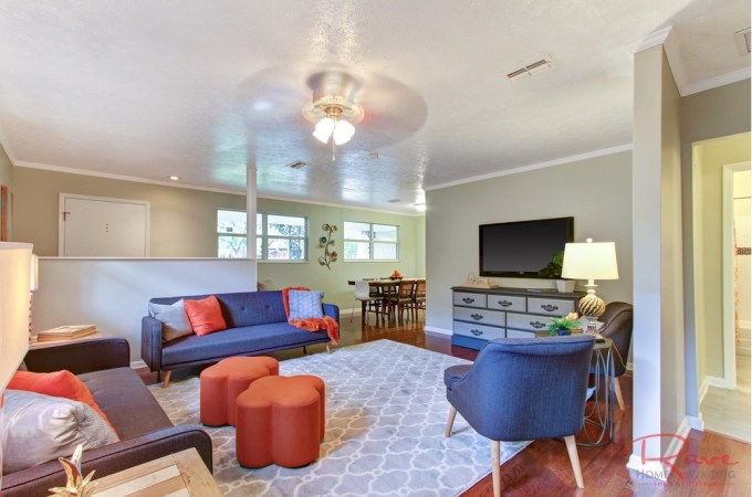 home staging in jacksonville fl