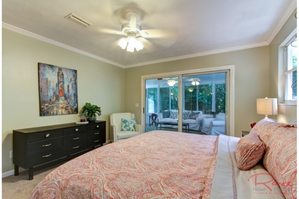 Jacksonville home staging by Rave (24) WEB
