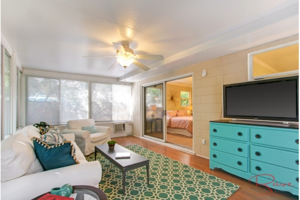 Jacksonville home staging by Rave (33) WEB