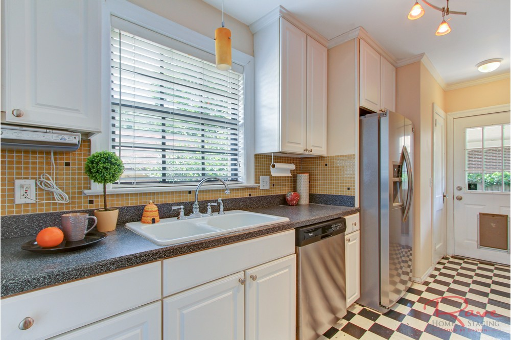 San Marco home staging (11) WEB
