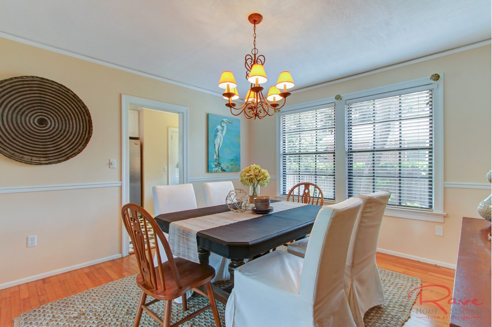 San Marco home staging (19) WEB