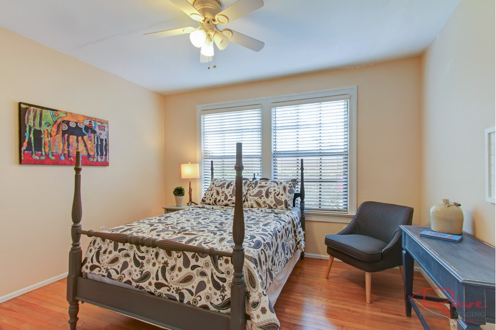 San Marco home staging (20) WEB
