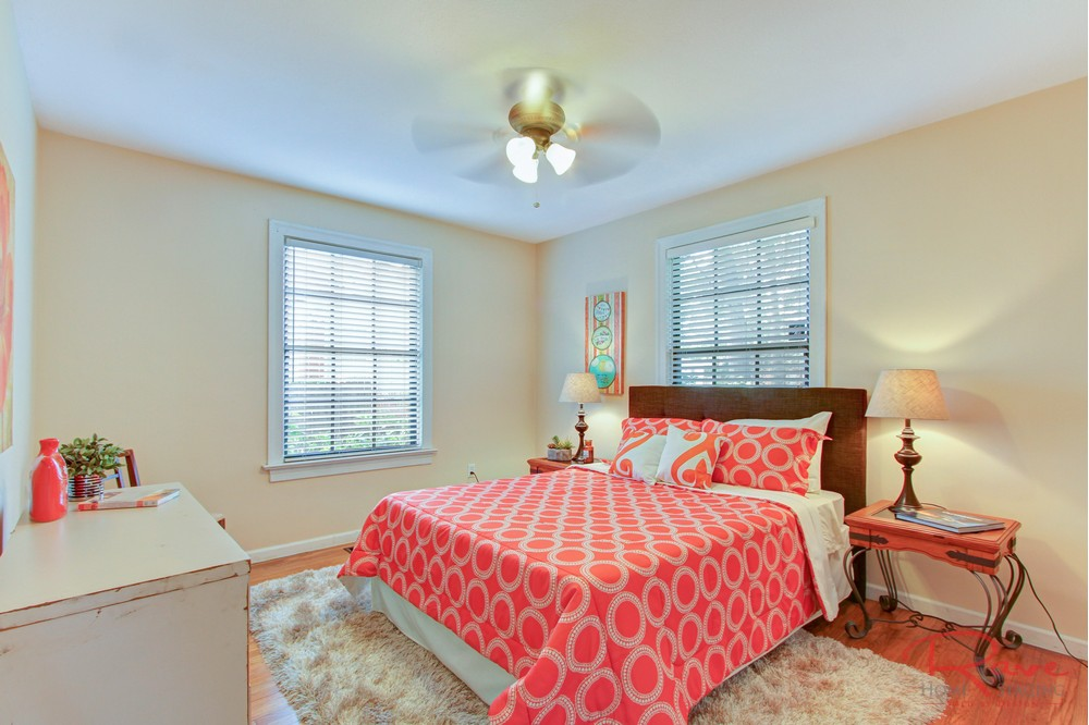 San Marco home staging (22) WEB