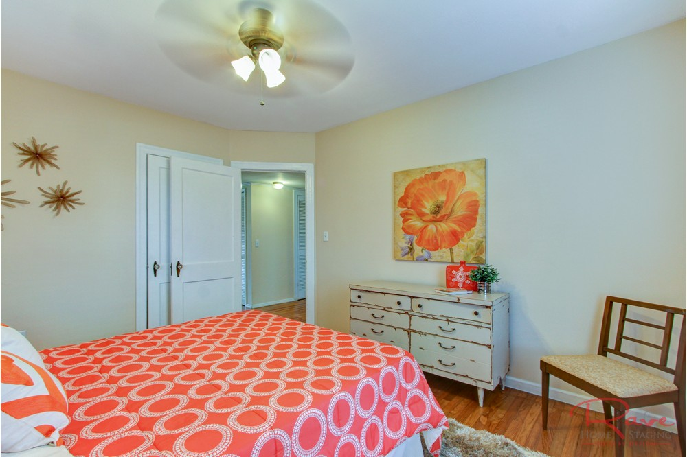 San Marco home staging (23) WEB