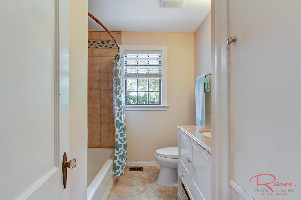 San Marco home staging (24) WEB