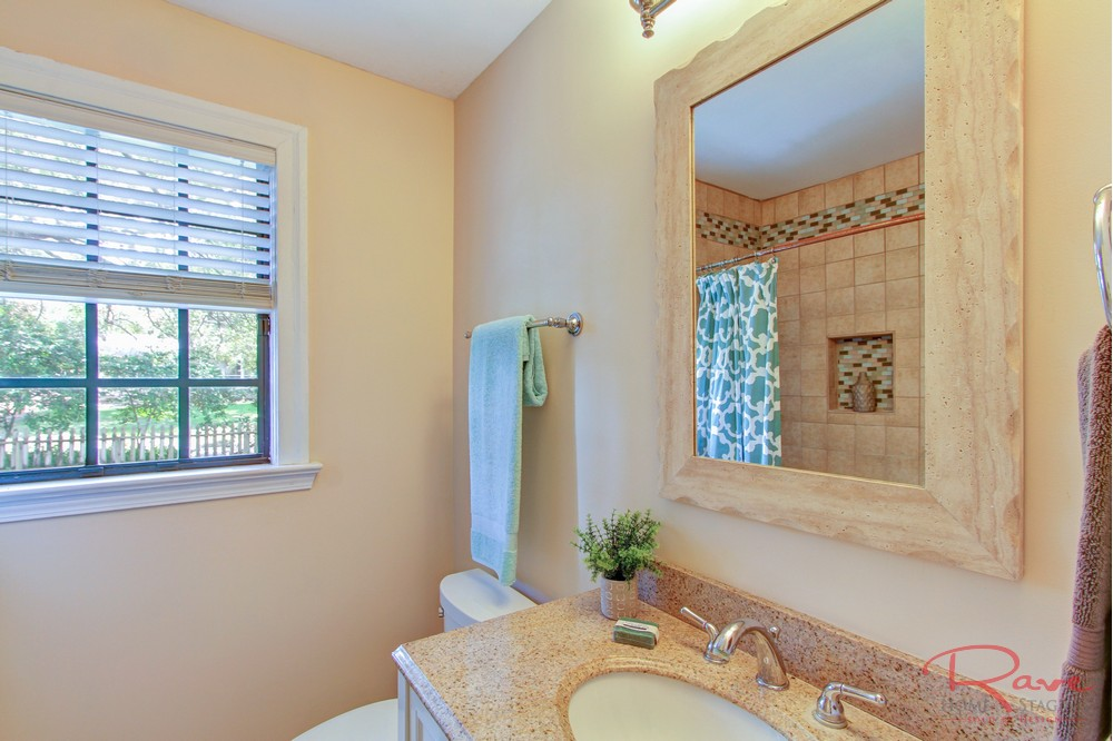San Marco home staging (25) WEB