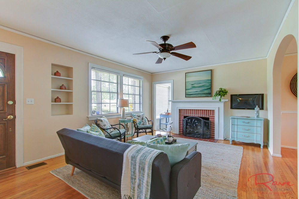 San Marco home staging (3) WEB