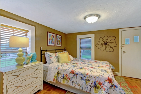 Home staging in Avondale Jacksonville (19) WEB watermarked