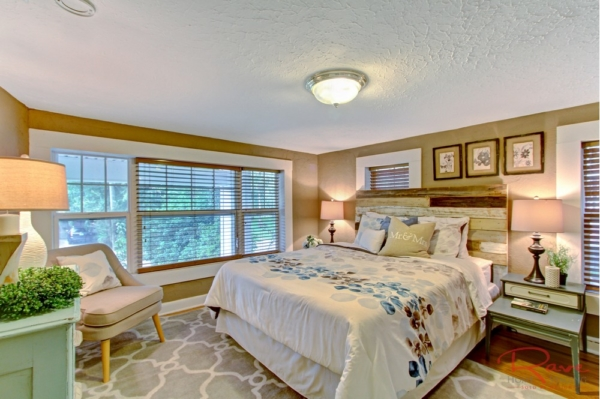 Home staging in Avondale Jacksonville (21) WEB watermarked