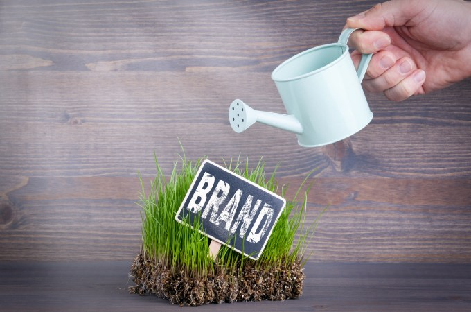 BRANDING IN HOME STAGING