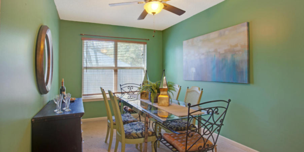 Staging colorful rooms with Rave in Jacksonville (11)