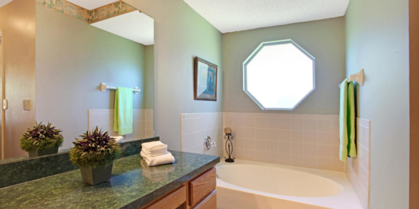 Staging colorful rooms with Rave in Jacksonville (3)