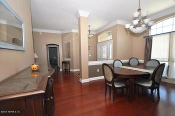 jacksonville home staging company