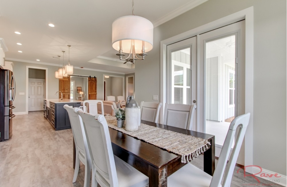 Rave Home Staging Jacksonville (15) Web Watermarked
