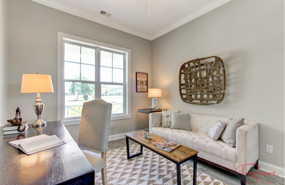 Rave Home Staging Jacksonville (40) Web Watermarked