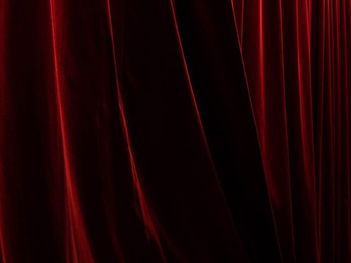Join our Red Curtain Partnership and become a Preferred Realtor