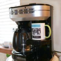 Black Decker Coffee Makers - Coffee Drinker