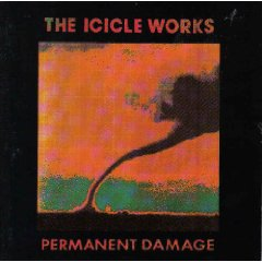 Icicle works5