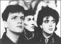 Icicle works_a