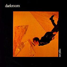 Darkroom_a