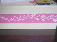 tissue box detail 3