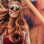 Which Music Festival is Perfect For You
