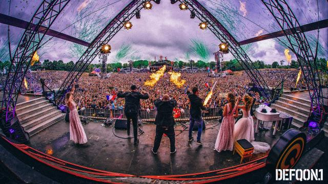peacock_in_concert_defqon_2018-1