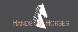Hands and Horses logo