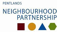 Pentlands Neighbourhood Partnership logo