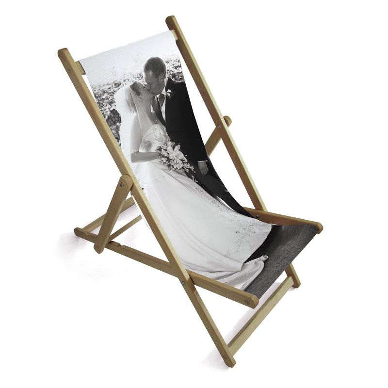 Personalized Beach Chairs Custom Beach Chairs Foldable